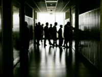 Obama Education Secretary: Pull Students From School