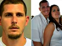 husband-prison-dui- Palm Beach County Sheriff's Office; Facebook