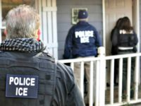 immigration_arrests-Bryan CoxICE via AP