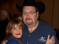 Jim Ross' Wife Jan, 55, Dies From Injuries Sustained In Vespa Accident