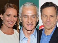 jorge-ramos-katy-tur-jake-tapper-getty