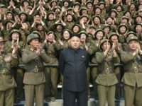 North Korea Threatens Israel: 'Merciless, Thousand-Fold Punishment'