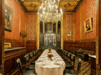 Pugin Room