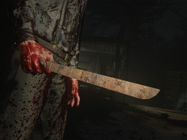 outlast2-machete