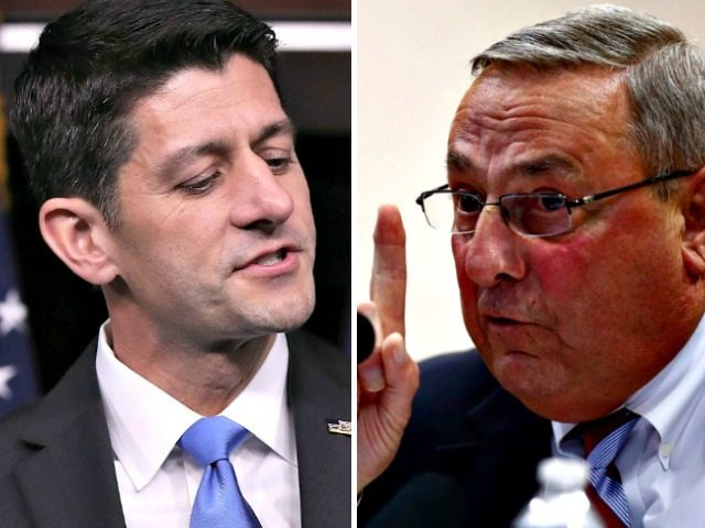 paul-ryan-gov-lepage