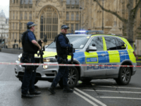 Westminster Attacker 'British Born', Known to MI5