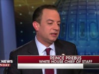 Priebus: Trump Doesn't Want Paul Ryan to Step Down — Tweet About Judge Jeanine 'Coincidental'