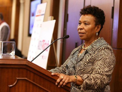 rep-Barbara-Lee-california-getty-photo