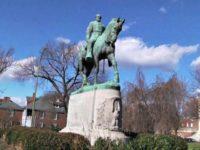 robert-e-lee-statue-640x480