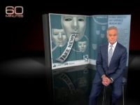 'Shamefully Stupid': CBS's Scott Pelley Loses a Fight Rigged in His Favor