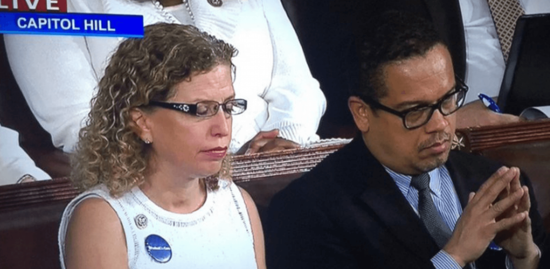 DWS-Ellison-Congress-02282017