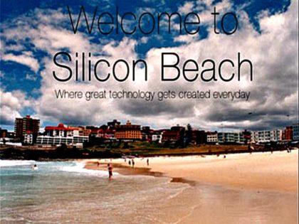 siliconbeach2_0-620x400