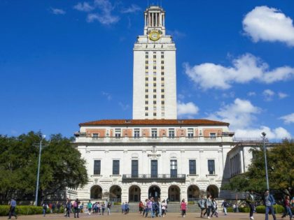 Department of Education Investigating University of Texas over Links to Wuhan Lab, Zoom