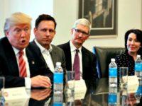 trump-tech-leaders-ap