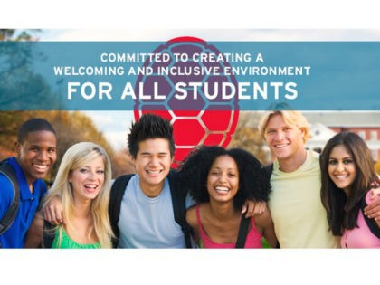 University of Maryland Launches Website to Help Current and Future Illegal Alien Students