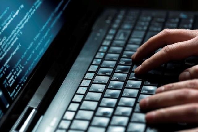 Tech Execs Indicted for H-1B Visa Fraud