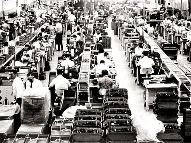 vt-historical-society-IBM-plant-1961