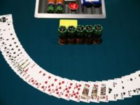 A report in the journal Science describes how the DeepStack machine bested nearly a dozen poker players, who were asked to play a 3,000-hand match over a period of four weeks