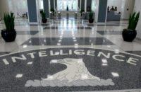 CIA blasts WikiLeaks for publishing secret documents