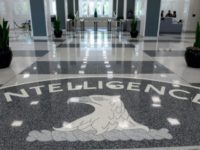 CIA blasts WikiLeaks for publishing secret documents