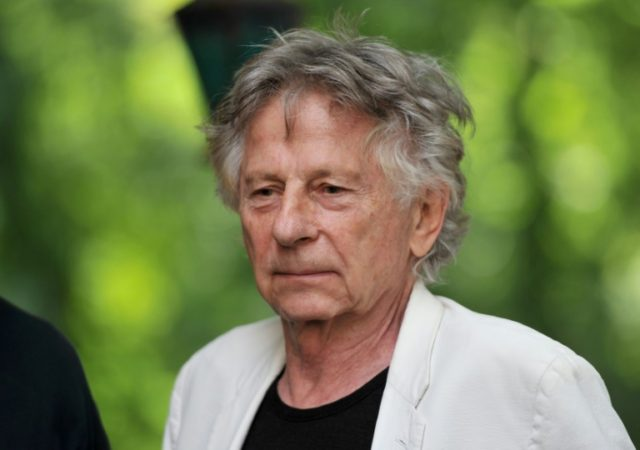 A judge is weighing a possible ruling on whether fugitive Polish-French director Roman Polanski, seen in 2016 in France, can return to the US without fear of being jailed for having sex with a minor