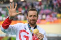 "Bradley Wiggins that the triamcinolone doping allegations made against him were ""the worst thing to be accused of when you're a man of my integrity"""