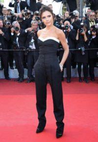 Victoria Beckham to appear on 'Carpool Karaoke'