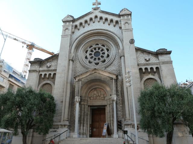 Église_Saint-Pierre-d'Arène_P1010291