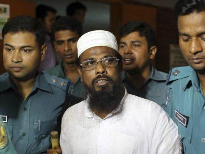 Mufti Abdul Hannan