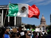 Texas Bill Adds Civil, Criminal Penalties for Sanctuary Cities