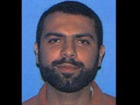 FILE PHOTO: Ahmad Abousamra, 31, a dual U.S./Syrian citizen from Mansfield, Massachusetts, is seen in this FBI handout photo taken in 2004. REUTERS/FBI/Handout