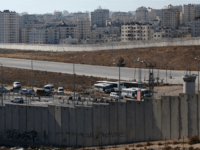 News Media Ignoring Illegal Palestinian Construction On Jewish-Owned Land In Jerusalem