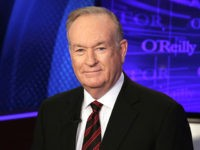 Bill-OReilly-Oct-1-2015-640x480-AP