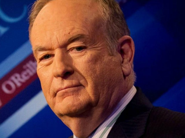 Bill-O'Reilly-sullen-Reuters