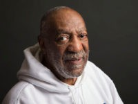 Bill Cosby Breaks Silence, Hopes to Begin 'Next Chapter' in Comedy Career