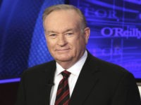 O'Reilly: 'I Can Tell You That I'm Very Confident the Truth Will Come Out'
