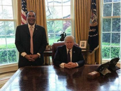 Bruce-LeVell-Donald-Trump-Twitter-Screenshot