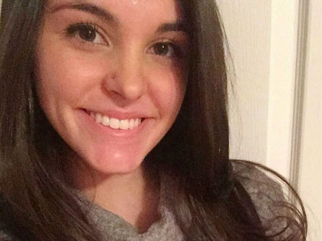 Student Dies After Choking on Pancakes During Eating Competition
