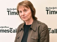 Camille Paglia Says that Women's and Gender Studies Departments Should be Defunded