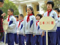 Chinese School Twitter@HSLDA