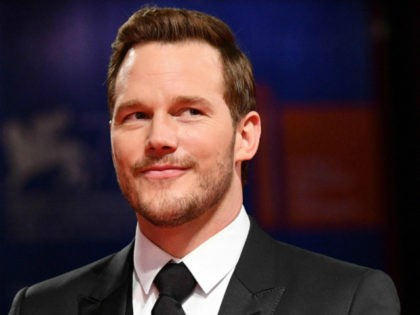 Chris Pratt Says 'Average Blue-Collar Americans' Not Represented in Hollywood Movies, Then Apologizes