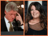 Clinton Lewinsky