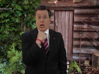 Colbert420