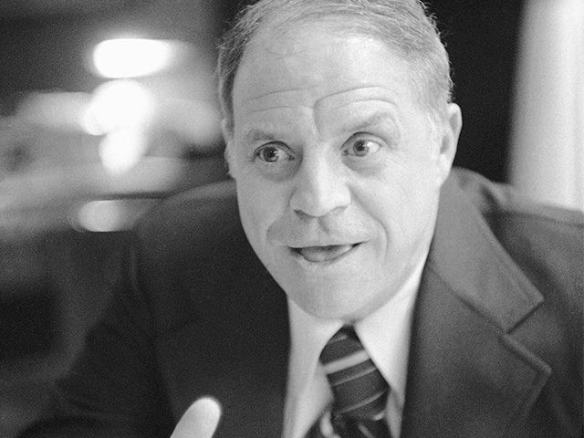 don rickles quotes