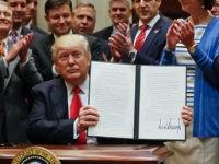 Donald-Trump-Arctic-Drilling-Ban-April-28-2017-AP