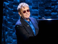 Elton John Cancels Las Vegas Shows after Contracting 'Potentially Deadly' Infection