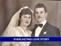 Illinois Couple Married for 69 Years Dies 40 Minutes Apart, Holding Hands