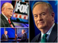 Fox-News-Ailes-OReilly-Trump-Reuters-AP