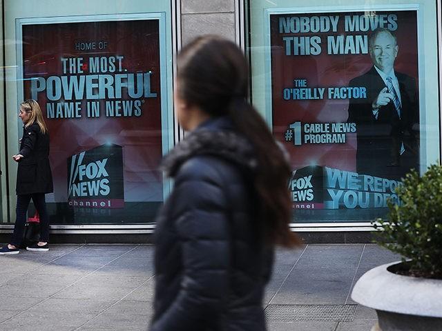 Fox-News-HQ-April-5-2017-Getty