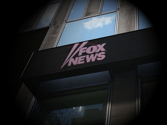 Former Fox News staffers interviewed in federal investigation of network